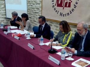 02-10-14 presentacion_abogacia_umh (14)