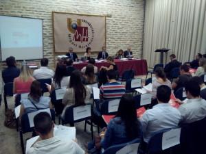 02-10-14 presentacion_abogacia_umh (7)
