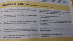 2017. redes UA (4)